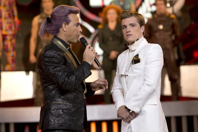 The hunger games catching fire full movie mp4 free download   peatix.
